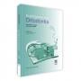 Livro Autoligáveis Em Ortodontia