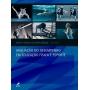 Livro Avaliação Do Desempenho Em Educação Física E Esporte