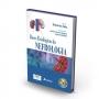 Livro Bases Fisiológicas da Nefrologia