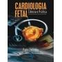 Cardiologia Fetal