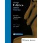 Cirurgia Estética Genital Feminina