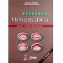 Cirurgia Ortognática Para O Ortodontista