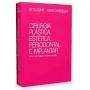 Cirurgia Plástica Estética Periodontal e Implantar