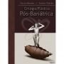 Cirurgia Plástica Pós Bariátrica