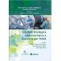 Cirurgia Urologica Laparoscopica E Assistida Por Robô
