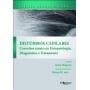 Livro Clinica Dermatologica Disturbios Capilares Conceitos Atuais