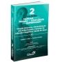 Coleção Manuais Em Enfermagem - Volume 2