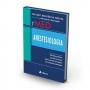 Coleção Residência Médica Anestesiologia