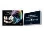 Combo Anatomia Dental Ilustrada E Anatomia Dos Dentes Permanentes
