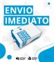 Combo Ortodontia Objetiva, Insights Em Orto e Ortodontia Em Adultos, Marcos Janson