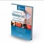 Livro Compêndio De Oftalmologia Geral Guia Prático