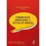 Livro Comunicação Empresarial E Gestão De Marcas
