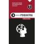 Livro Condutas em Psiquiatria