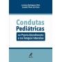 Livro Condutas Pediátricas
