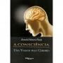 Livro Consciência Uma Viagem Pelo Cérebro