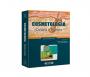 Cosmetologia Ciência E Técnica, 1ª Ed 2012