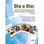 Livro Dia A Dia Tópicos Selecionados Em Especialidades Veterinária