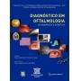Livro Diagnóstico Em Oftalmologia