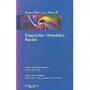 Livro Diagnóstico Ortopédico Rápido