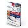 Livro Dicionário De Ciências Biológicas E Biomédicas - 2a. Edição