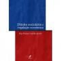 Livro Direito Societário E Regulação Econômica