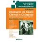 Discussão De Casos Clínicos E Cirúrgicos