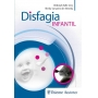 Disfagia Infantil