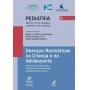 Livro Doenças Reumáticas Na Criança E No Adolescente