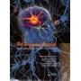 Livro Dor Orofacial Crônica - Diagnóstico Por Termografia - Maciel