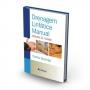 Livro Drenagem Linfática Manual