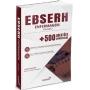 Livro Ebserh Enfermagem Volume 2