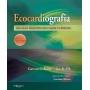 Ecocardiografia Revisão Baseada Em Casos Clínicos