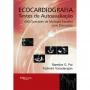 Ecocardiografia Testes De Autoavaliação