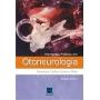 Elementos Práticos Em Otoneurologia