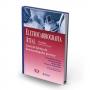 Eletrocardiografia Atual - Curso Do Serviço De Eletroc