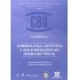 Livro Embriologia, Genética E Malformações Do Aparelho Visual