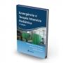Emergência E Terapia Intensiva Pediátrica - 3a. Edição