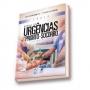 Livro Erazo - Manual De Urgencias Em Pronto-socorro
