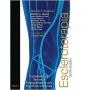 Livro Escleroterapia, Mitchel P Goldman Roert A Weiss