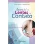 Livro Essencial Em Lentes De Contato