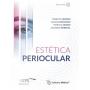 Livro Estética Periocular Inclui 3 Dvds