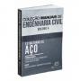 Estruturas De Aço - Coleção Manuais De Engenharia Civil