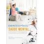 Livro Exercício Físico E Saúde Mental