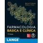 Farmacologia Básica E Clínica (lange)