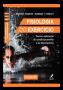 Livro Fisiologia do Exercício Teoria e Aplicação ao Condicionamento e ao Desempenho