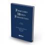 Livro Formulário Médico Farmacêutico 5a Edição