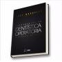 Livro Fundamentos De Dentística Operatória - Mondelli