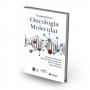 Livro Fundamentos De Oncologia Molecular