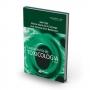 Fundamentos De Toxicologia 4ª. Edição