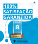 Fundamentos Em Implantodontia Uma Visão 2ª Ed Perri Carvalho